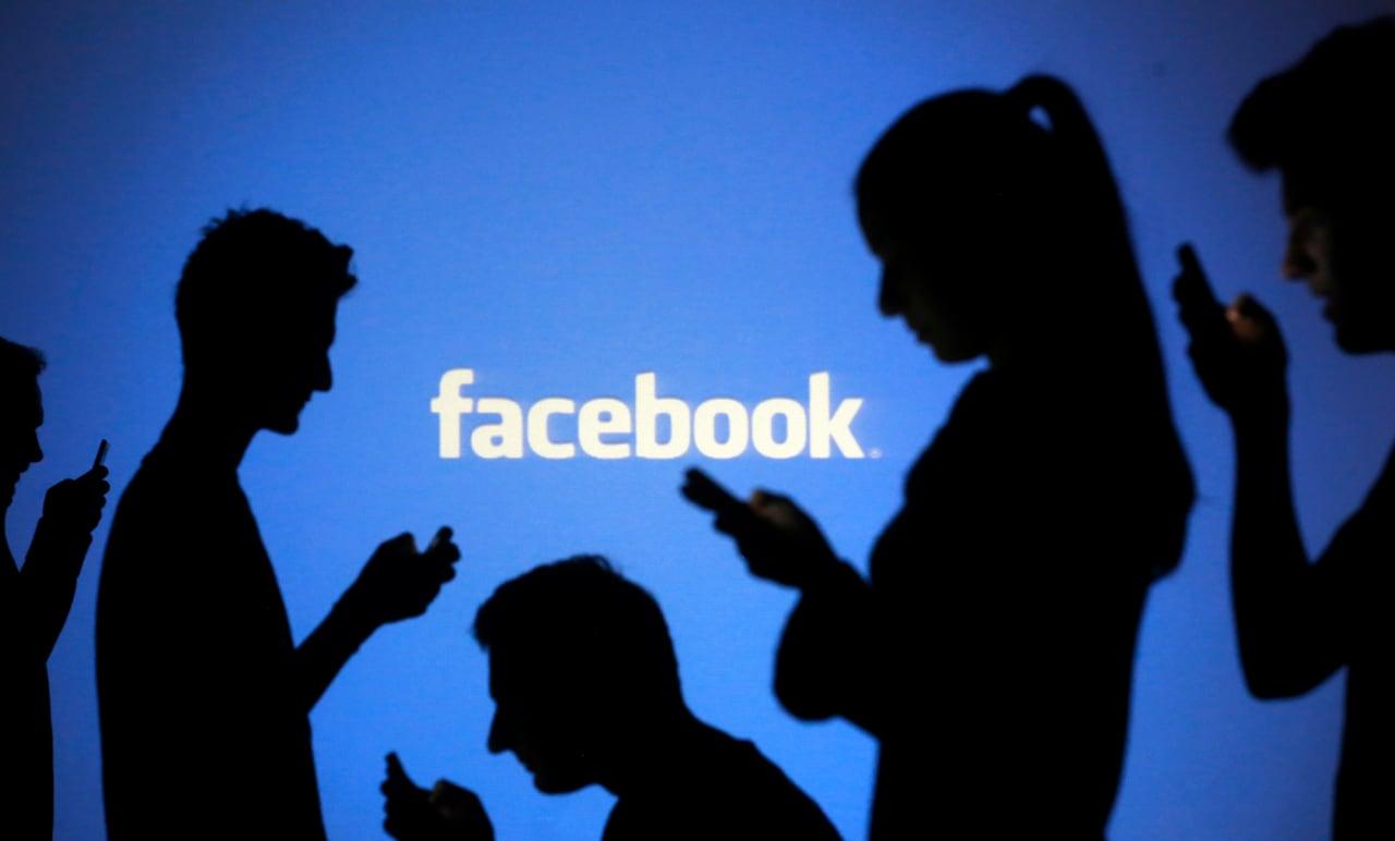 Facebook riscrive le sue Condizioni d'Uso per renderle più chiare a tutti