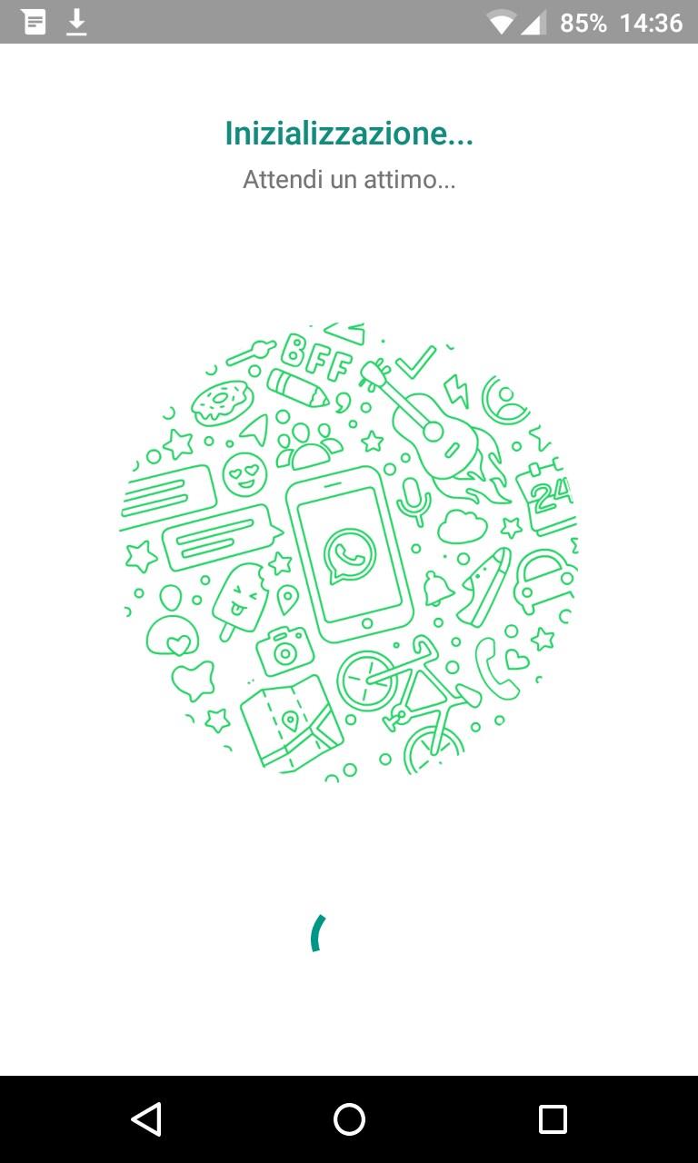 download Экологическая геология: Учеб. для студентов геолог. специальностей вузов