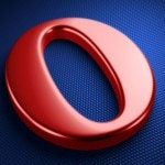 opera_browser_logo_720