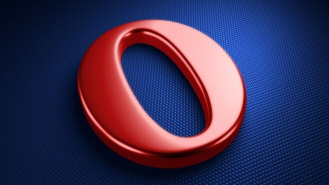 opera_browser_logo_720