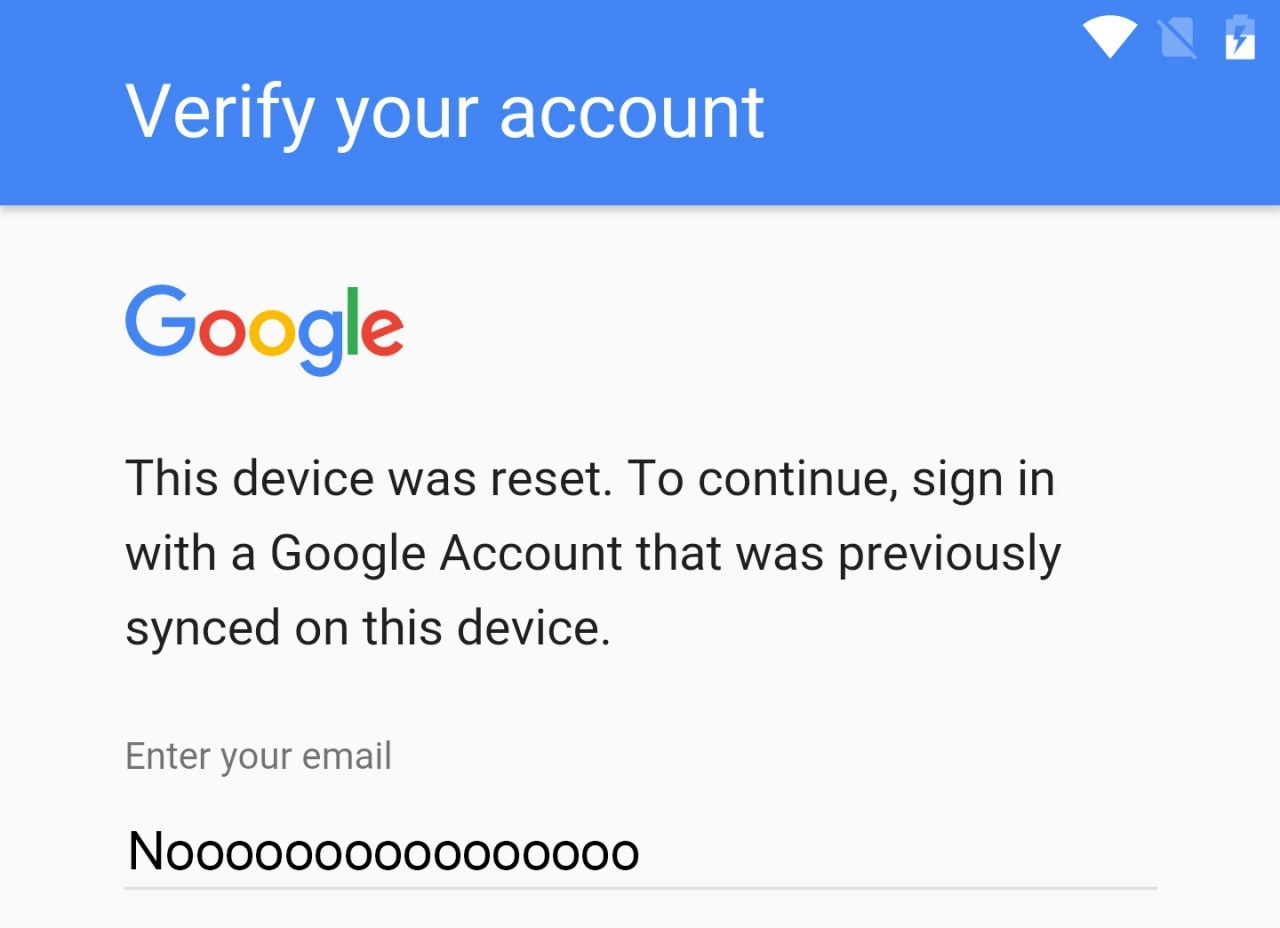 rootjunky factory reset bypassed galaxy s7
