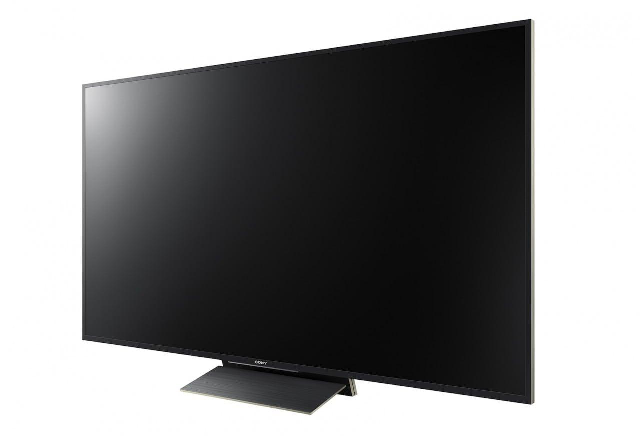 Nuove informazioni sulla serie Z Sony: il prezzo del 100'' (non) vi stupirà