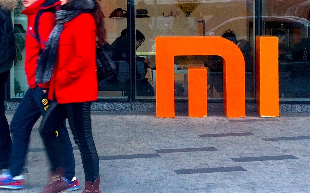 Xiaomi Redmi 4 passa dal TENAA, che ne conferma le specifiche e lo mostra in nuove foto