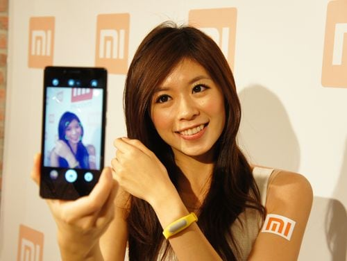 Vento in poppa per Xiaomi: potrebbe arrivare ad 80 milioni di smartphone venduti entro fine anno