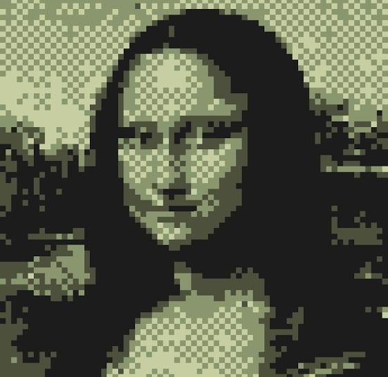 Trasformate i vostri scatti in un videogioco vintage, con 8Bit Photo Lab (foto)
