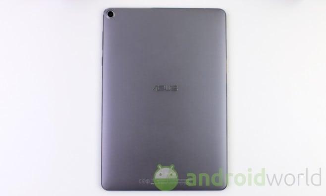 ASUS ZenPad 3S 10 - 8