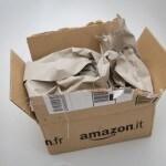 Amazon-pacchetto-Final-istock-4