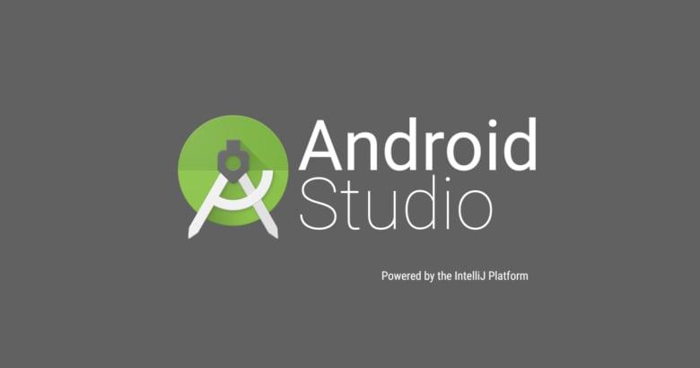 Android Studio 3.2 disponibile: ci sono tutte le novità annunciate al Google I/O (aggiornato)