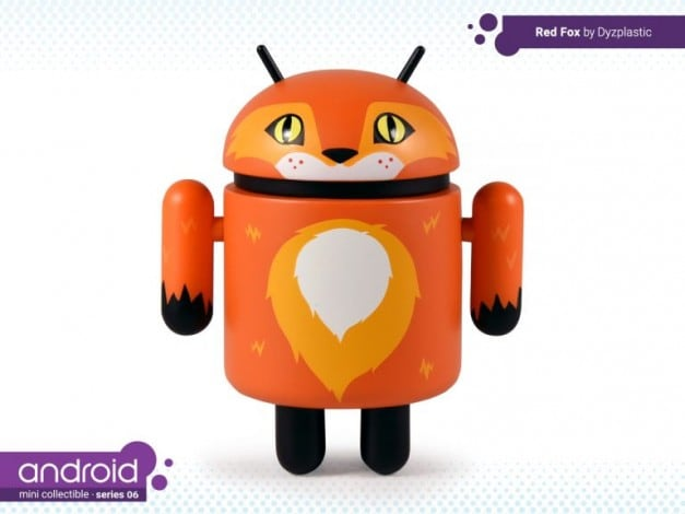 Android_s6-RedFox-Front-768x576