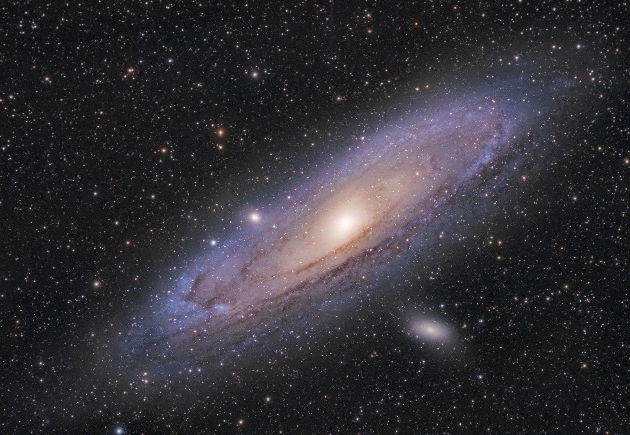 Il 4 ottobre sarà una data storica, con l'anteprima di Andromeda, l'unione di Android e Chrome OS