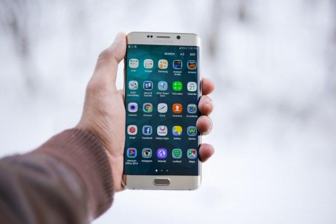 App Galaxy Note final