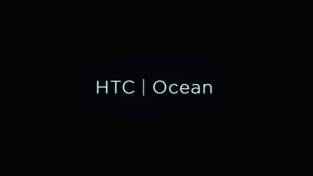 HTC Ocean – 4