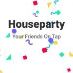 Houseparty-1