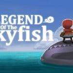 Legend-of-the-Skyfish-1