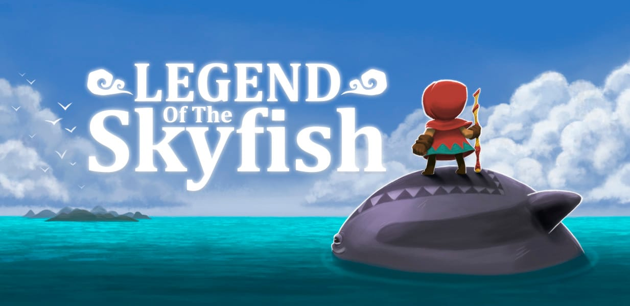 Legend-of-the-Skyfish-1