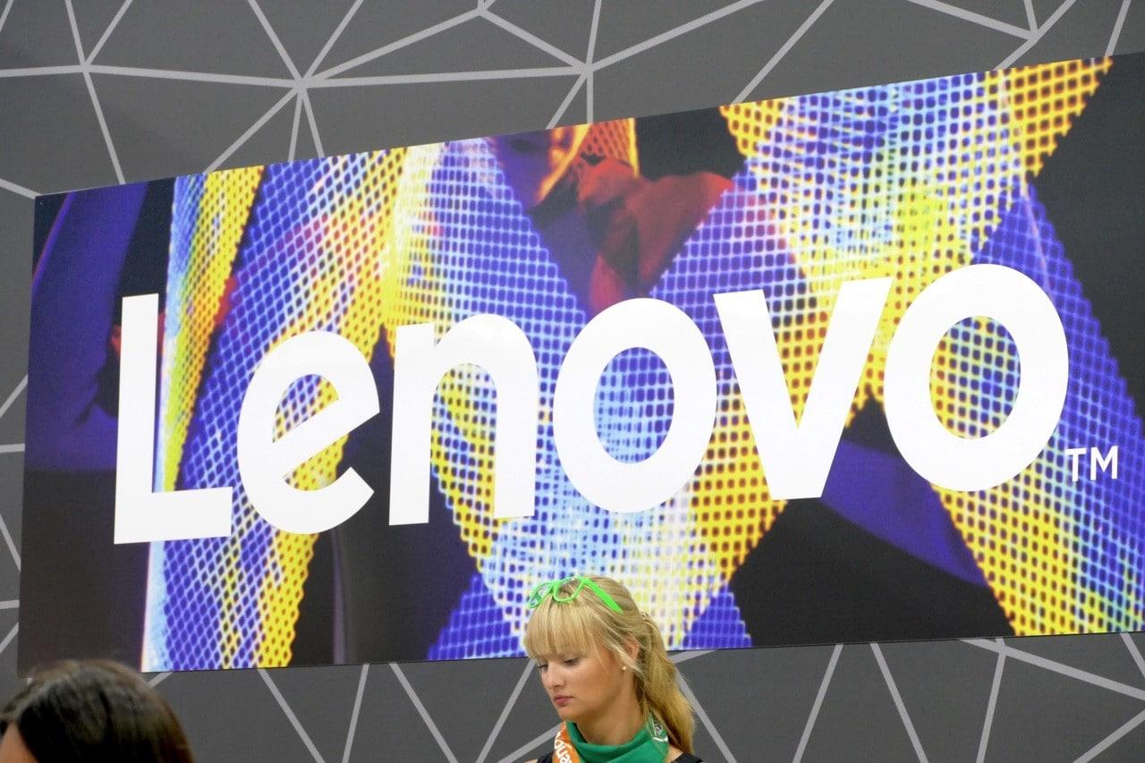 Lenovo si prepara a presentare nuovi Motorola al MWC: appuntamento il 26 febbraio (foto)