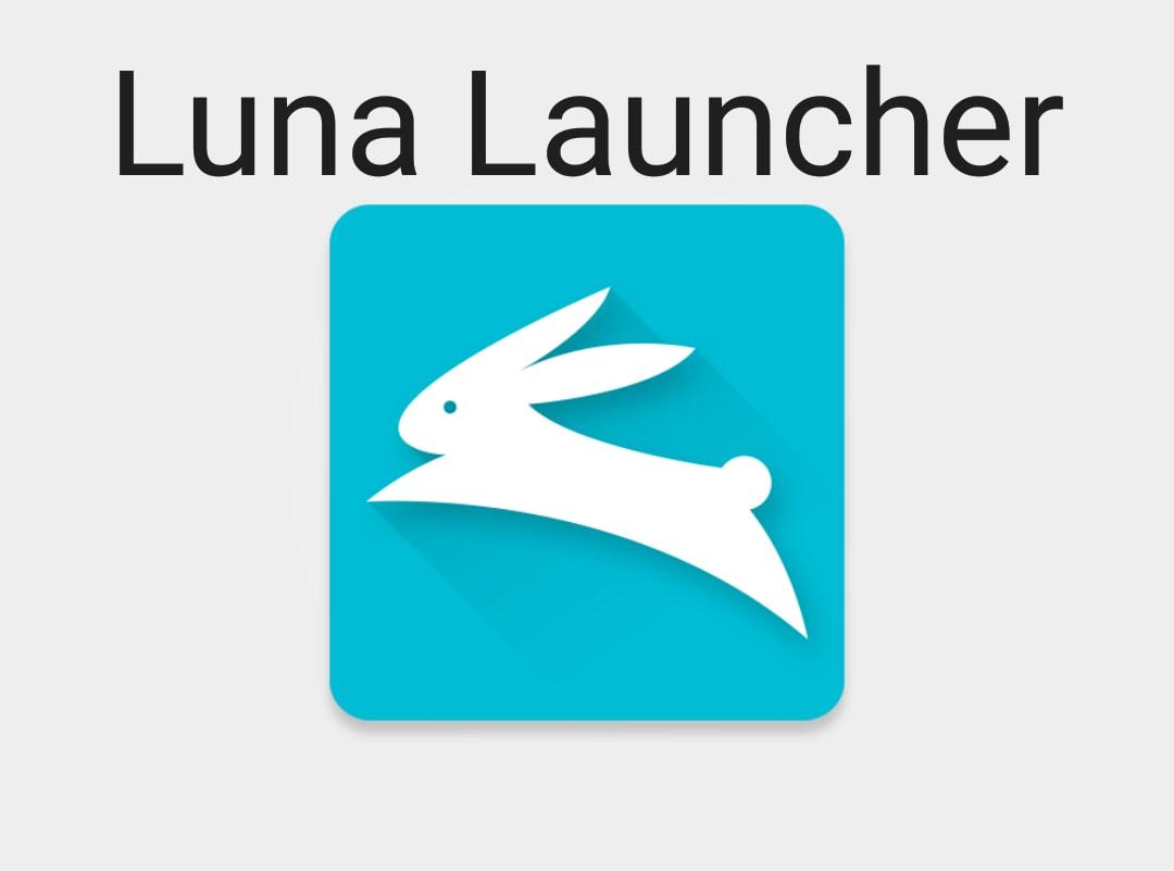 Luna Launcher rende lo smartphone amico dei bambini... e dei genitori! (foto)