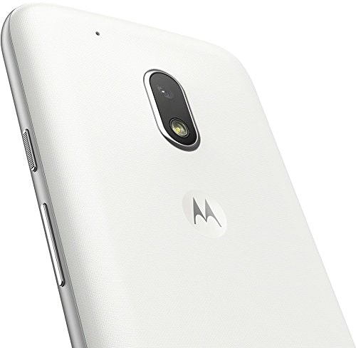 Moto G4 Play disponibile a sorpresa su Amazon Italia