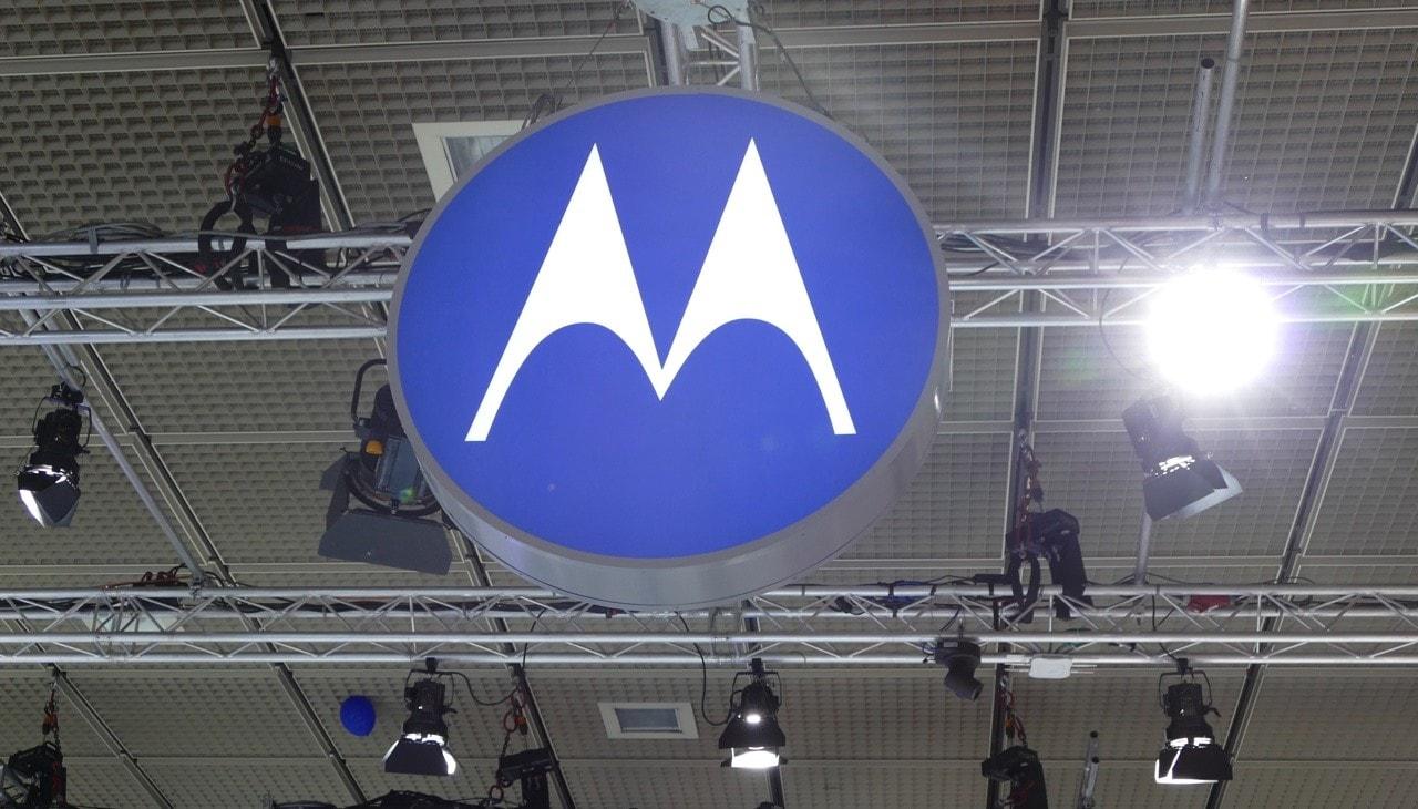 Moto E5 Plus spunta su Geekbench + alcune conferme hardware (foto)