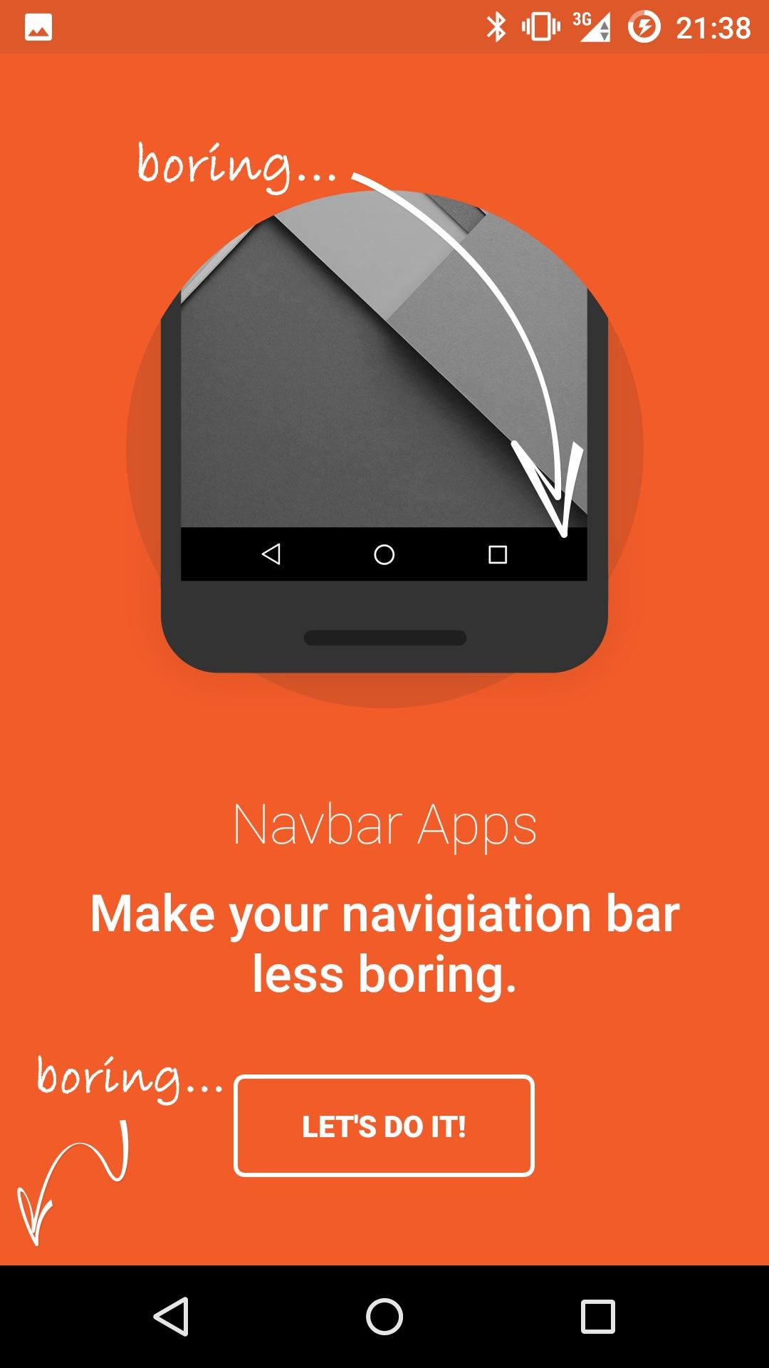 Navbar apps (1)