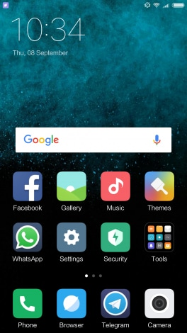Screenshot_2016-09-08-10-34-17-903_com.miui.home
