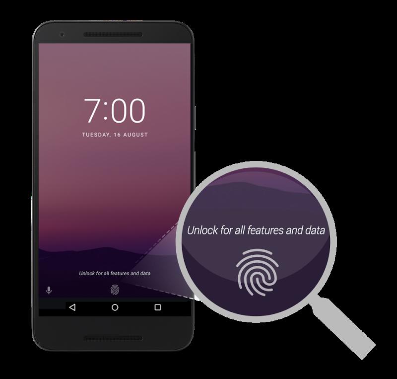 Google esalta la sicurezza di Nougat: non ci saranno altri Stagefright