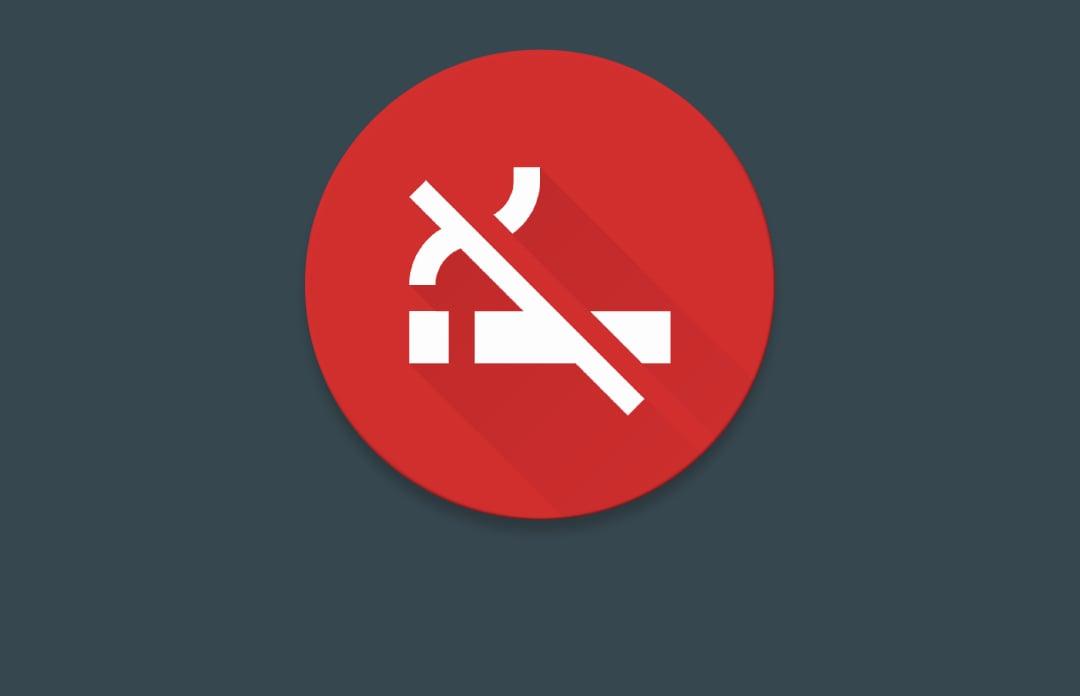 L'app che vi aiuta a smettere di fumare: Stop Smoking (foto)
