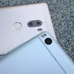 Unboxing Xiaomi Mi5s e Mi5s Plus - 15