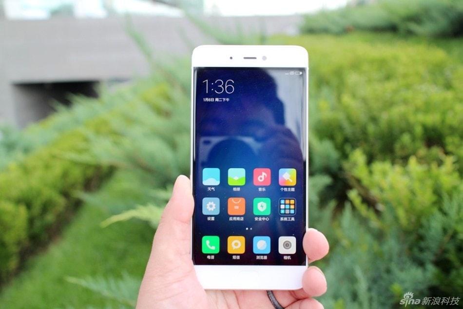 Potete già pre-ordinare Xiaomi Mi5s e Mi5s Plus a partire da 360€!