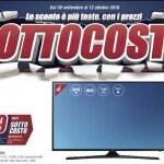 Volantino-Trony-prima-metà-ottobre-2016_16