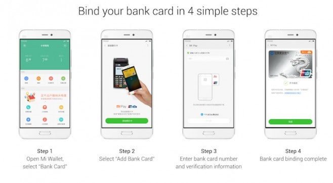 Xiaomi-Mi-Pay-Card-Binding-process