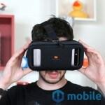 Xiaomi-VR-5
