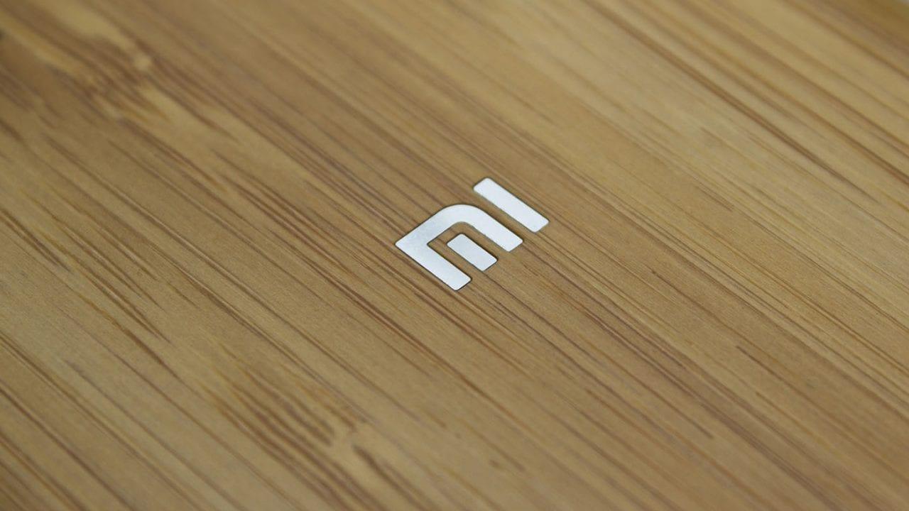 Potrebbe essere davvero questo il nuovo Xiaomi Mi5s? (foto)