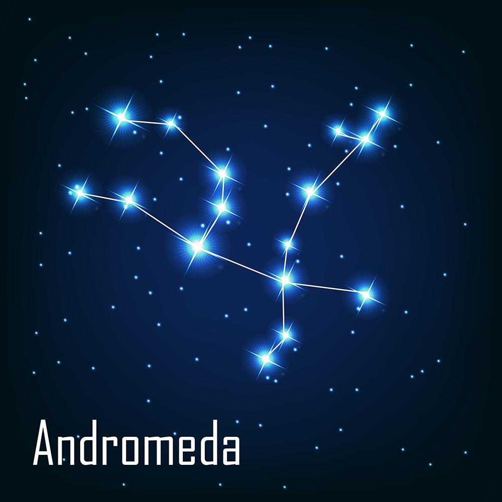 Andromeda, l'unione di Android e Chrome OS, è in test su Nexus 9, con app in finestra