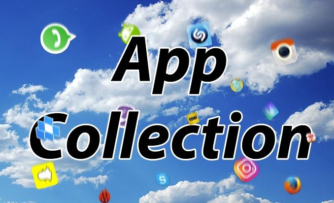 App Collection #22: le ultime novità dal mondo delle app Android