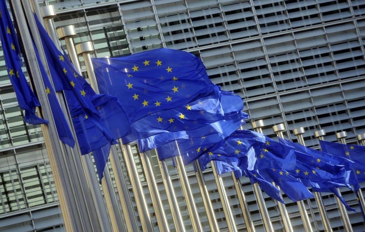 Google risponde all'Unione Europea: le accuse non riflettono la realtà del web