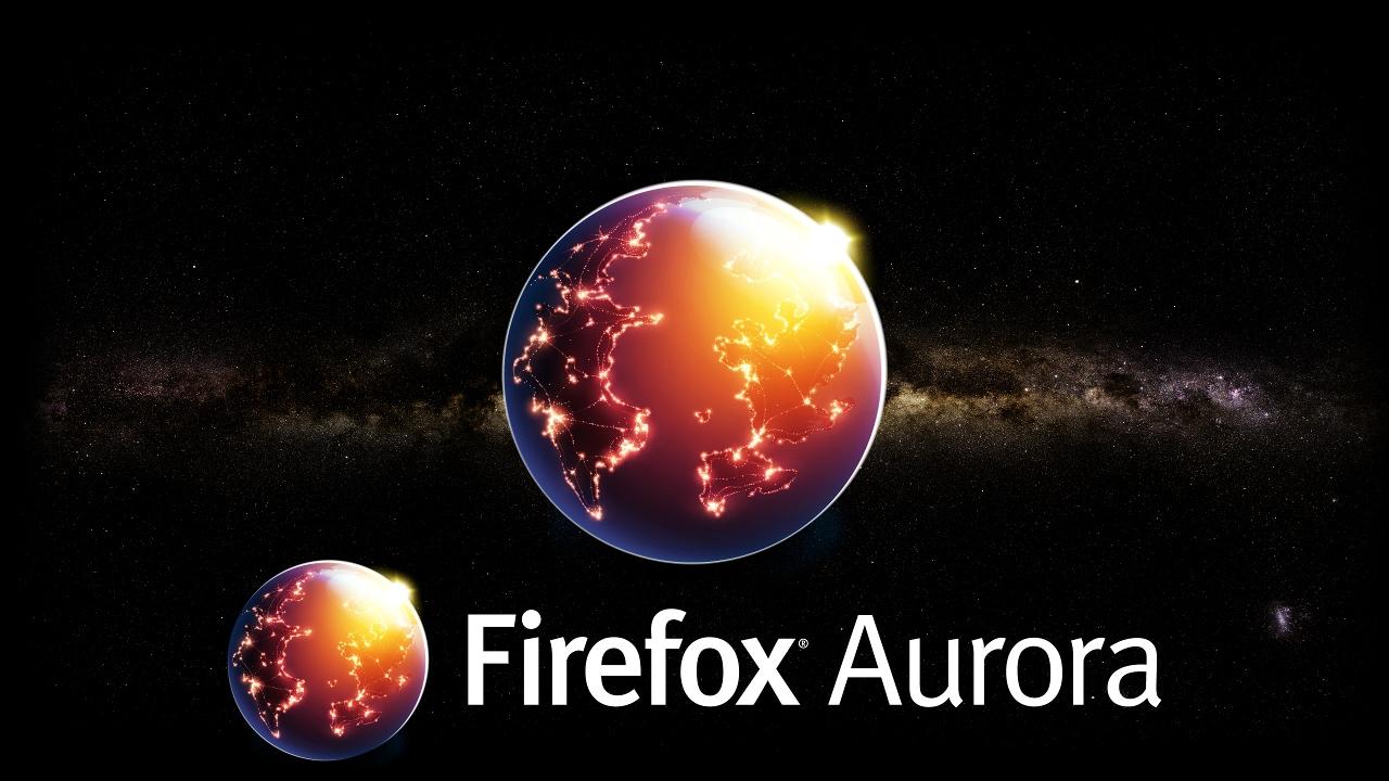 Firefox Aurora, la versione di test del popolare browser, arriva sul Play Store (foto)