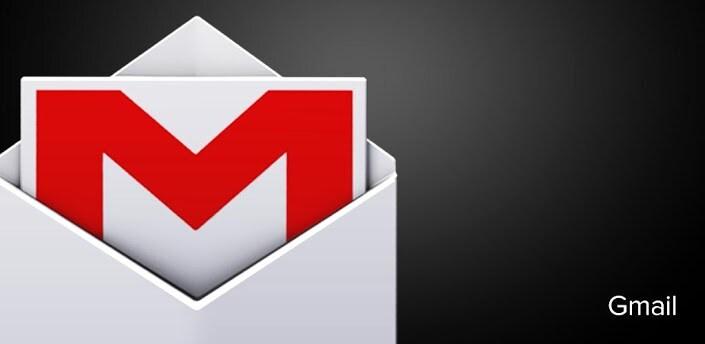 L'ultima versione di Gmail promette ricerce più veloci ed introduce nuove immagini (foto)