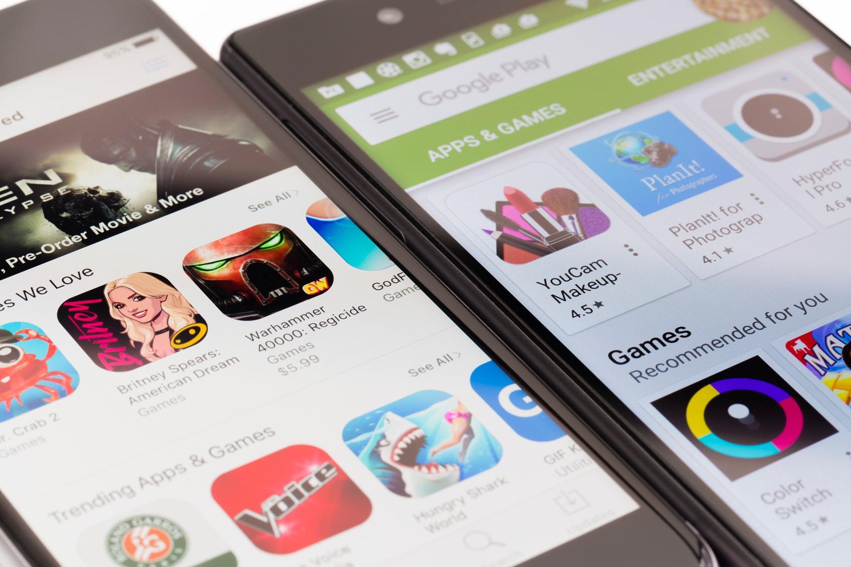 Migliori App Android | AndroidWorld