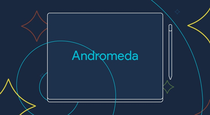 Il primo laptop con Andromeda potrebbe arrivare… tra un anno: scopriamo come sarà Pixel 3!