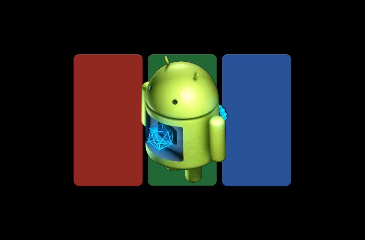 I permessi di root sui Google Pixel potrebbero non essere cosa facile