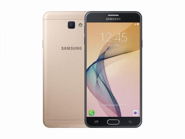 Samsung Galaxy J7 Prime è disponibile al pre-ordine, per ora solo in Vietnam