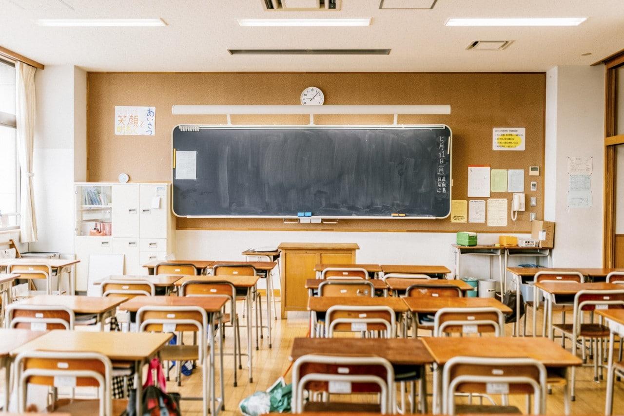 migliori app android scuola istruzione