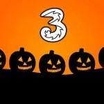 3-italia-offerte-halloween