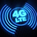 4G-LTE-final