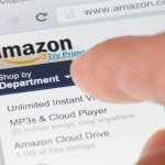 Amazon-pacchetto-Final-istock-5