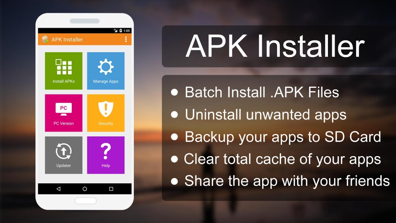Come installare APK manualmente | AndroidWorld