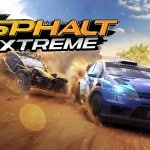 Asphalt-Xtreme-Final-1