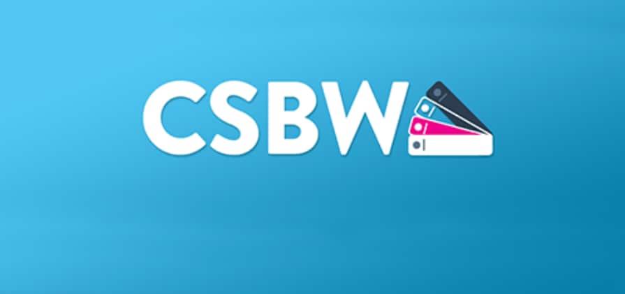 CSBW, il widget per i fanatici delle ricerche veloci (foto)