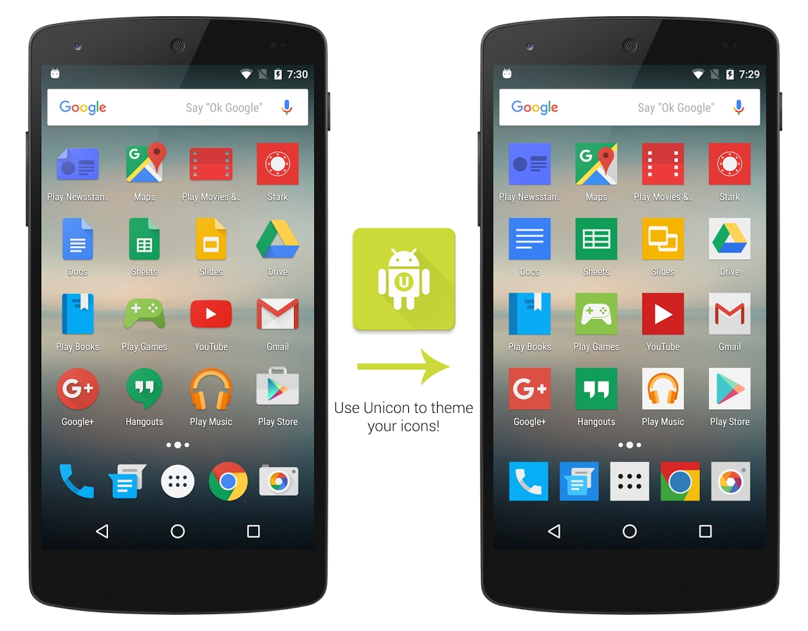 cambiare-icone-android-con-root